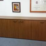 Kancelaria - skrina na spisy 002