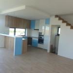 Kuchyna RD 001