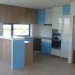 Kuchyna RD 002