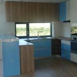 Kuchyna RD 004