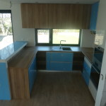 Kuchyna RD 005
