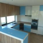 Kuchyna RD 008