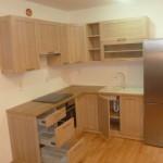 Kuchyna komplet 004