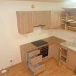 Kuchyna komplet 013