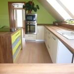 Kuchyna podkrovie 001