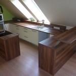 Kuchyna podkrovie 004