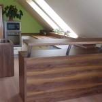 Kuchyna podkrovie 005