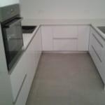 Kuchynska linka svetla 004