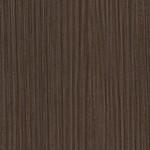 _f_5961428-Woodline-mokka