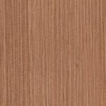 _f_603F583-ST22-Fino-bronz