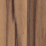 _f_605F901-ST9-Artwood-tmavy