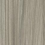 _f_630H3090-ST22-Driftwood