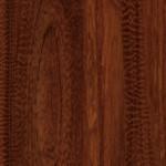 h1111-snakewood-pololeskla