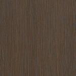h1428-woodline-mokka