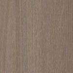 h3353-dub-cortina-sedy