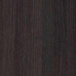h3399-dub-cortina-cierny