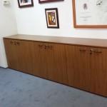 Kancelaria - skrina na spisy 003