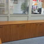 Kancelaria - skrina na spisy 004