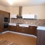 kuchyna na mieru2