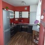 kuchyna na mieru3