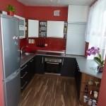 kuchyna na mieru31