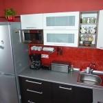 kuchyna na mieru32