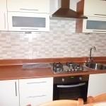 kuchyna na mieru44